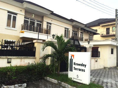 Krownley Terrace Home e2